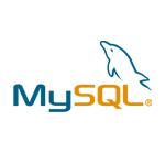 databasemanagement1
