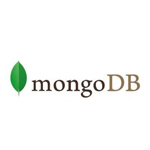 databasemanagement4