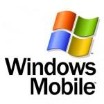 windows_mobile_logo-150x150